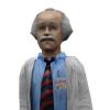 dr.creamer