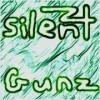 SilentGunz