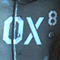 0rth0doX