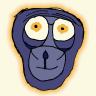 Seventh-Monkey