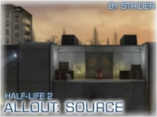 Allout:Source