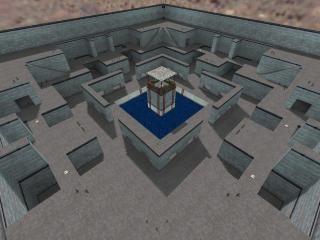 RPG Arena