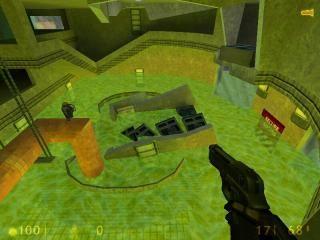 Lab17: Quake
