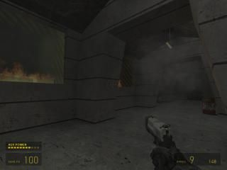 Facility1dh