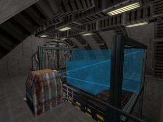 Half-Life: Destiny