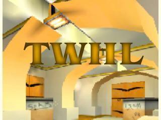 bl_twhl