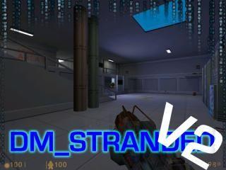 DM_STRANDED V2