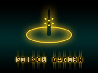 dm_poisongarden