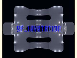 sf_levetation