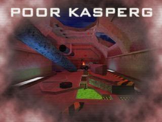 Compo 20 - Poor Kasperg