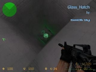 Glass_Hatch