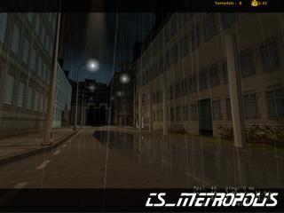 cs_metropolis