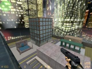 cs_big_city