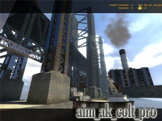 aim_ak_colt_pro
