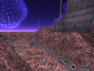 Xen Cryo - Compo 15