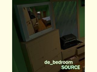 de_bedroom