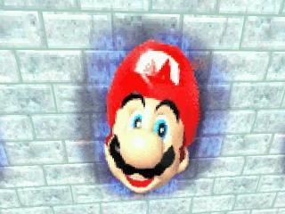Mario.wad