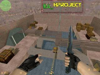 ka_Hproject
