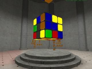 Danbix Cube:  Source