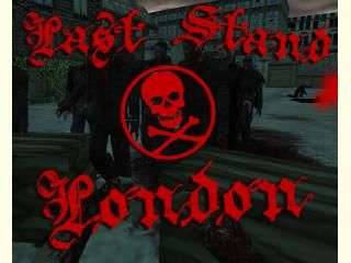 BB_LastStand_London
