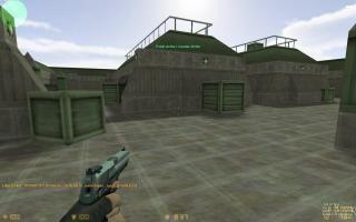 Usp_Greenyard