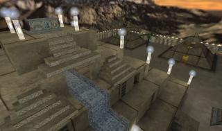 gg_pyramids