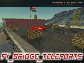 fy_bridge_teleports