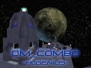 Dm_Combo