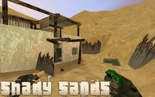 de_shadysands