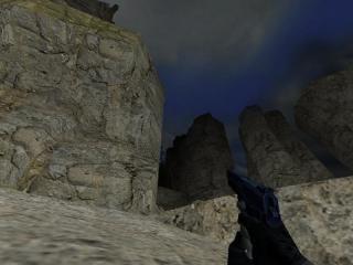 Deathvalley2