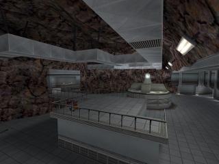 dm_undergroundlab