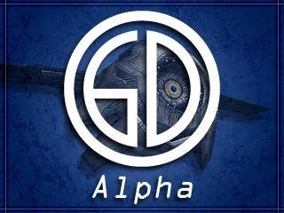 6D Alpha