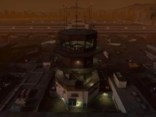 Tower (L4D2)