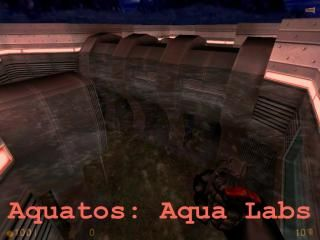 Aquatos: Aqua Labs
