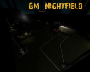 Gm_NightField