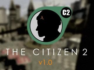 The Citizen Part 2
