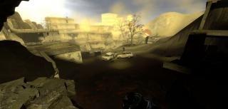 dm_sandstorm