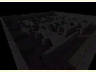 ka_nv-labirint