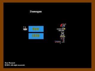 Damogan 1.0