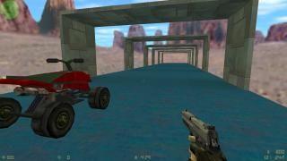 Test_fyrhjuling1