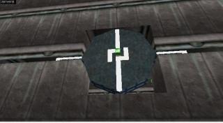 reset button per round