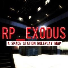 rp_exodus