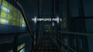 The Employee Part 3