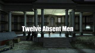 Twelve Absent Men (Beta 3)