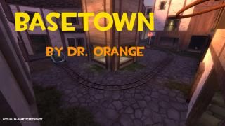 Basetown (payload)