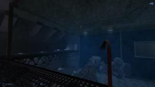 AquariumUnder