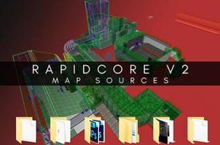 RapidCoreV2 Sources (Compo 34)