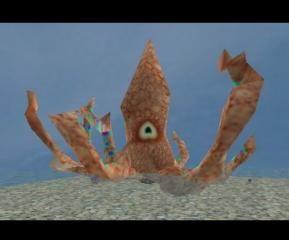 789_Menger_Sponge