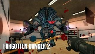 Forgotten Bunker 2