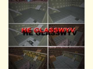 HE_GlassWyv